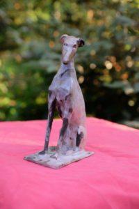 Sculpture à 30 €
