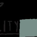 logo-cityzenpets